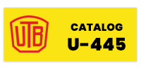 Catalog electronic UTB U-445