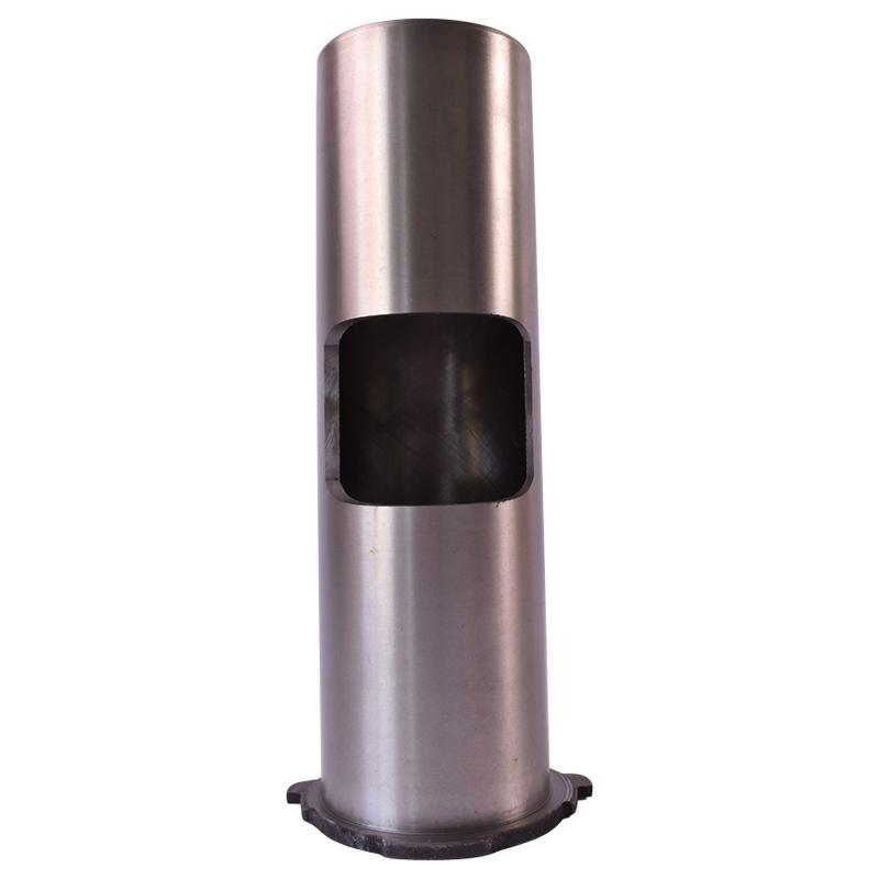 Camasa cilindru servodirectie U-650