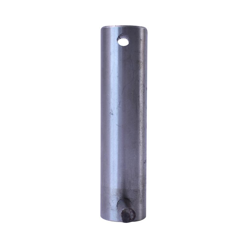 Bolt de siguranta cilindru forta fi100 U-650 L=103 mm
