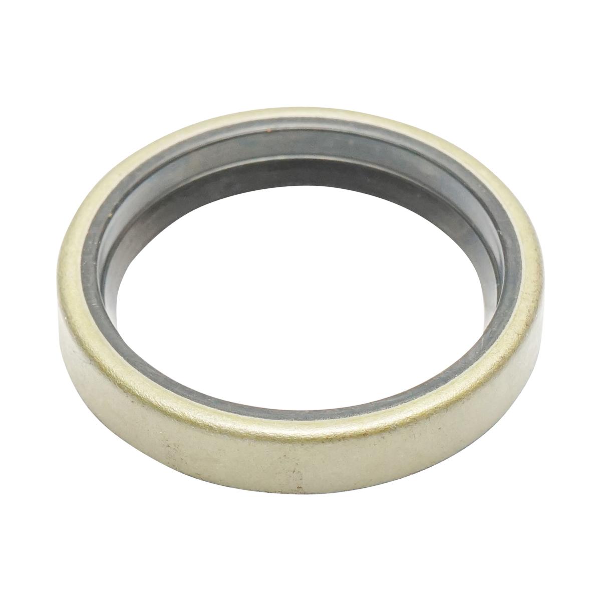 Semering stergator cilindru forta fi 100 (inel radere)