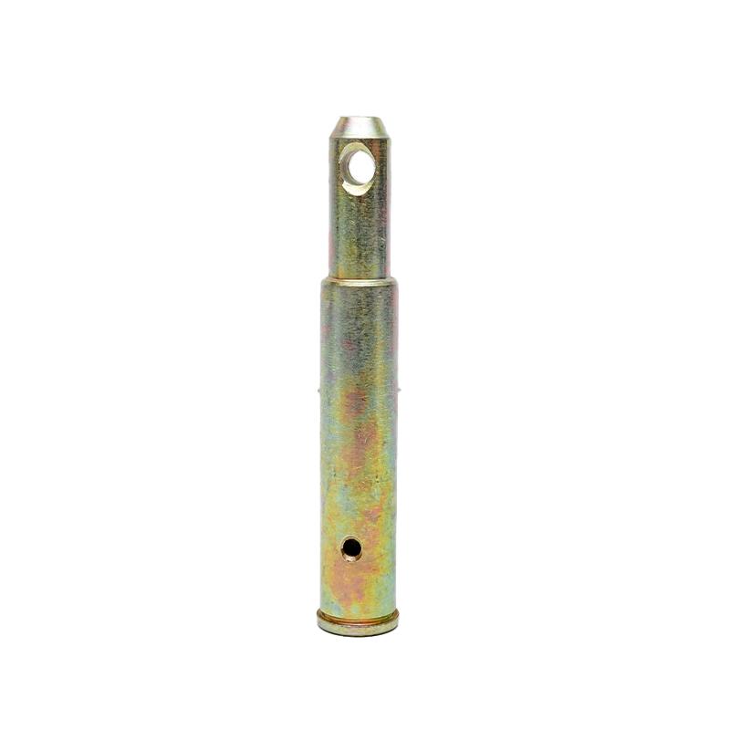 Ax placa laterala U-445 (Bolt dispozitiv tractiune)