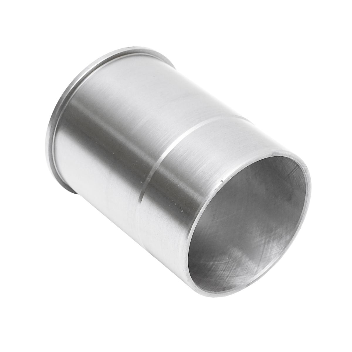 Cilindru(camasa) monobloc fi 95 U-445