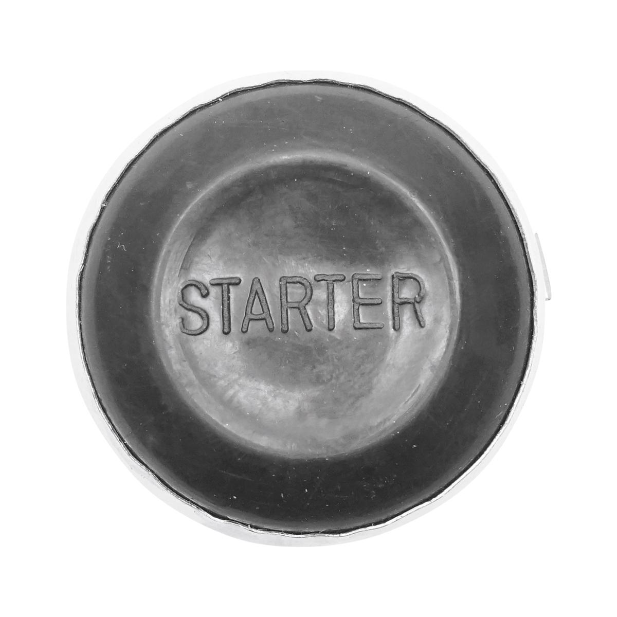 Buton starter 12/24V