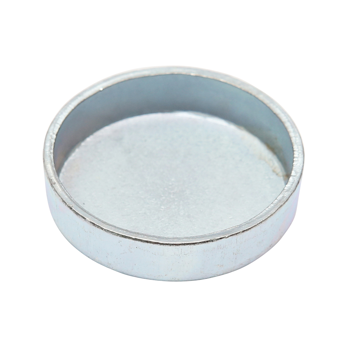 Dop gheata fi 36 (capac etansare)