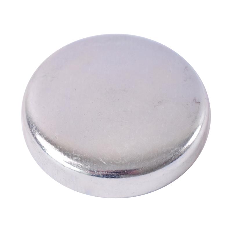 Dop gheata fi 45 (capac etansare)