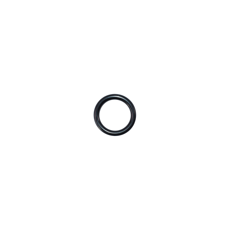Garnitura supapa basculare U-650 (inel O-ring 100buc/punga)