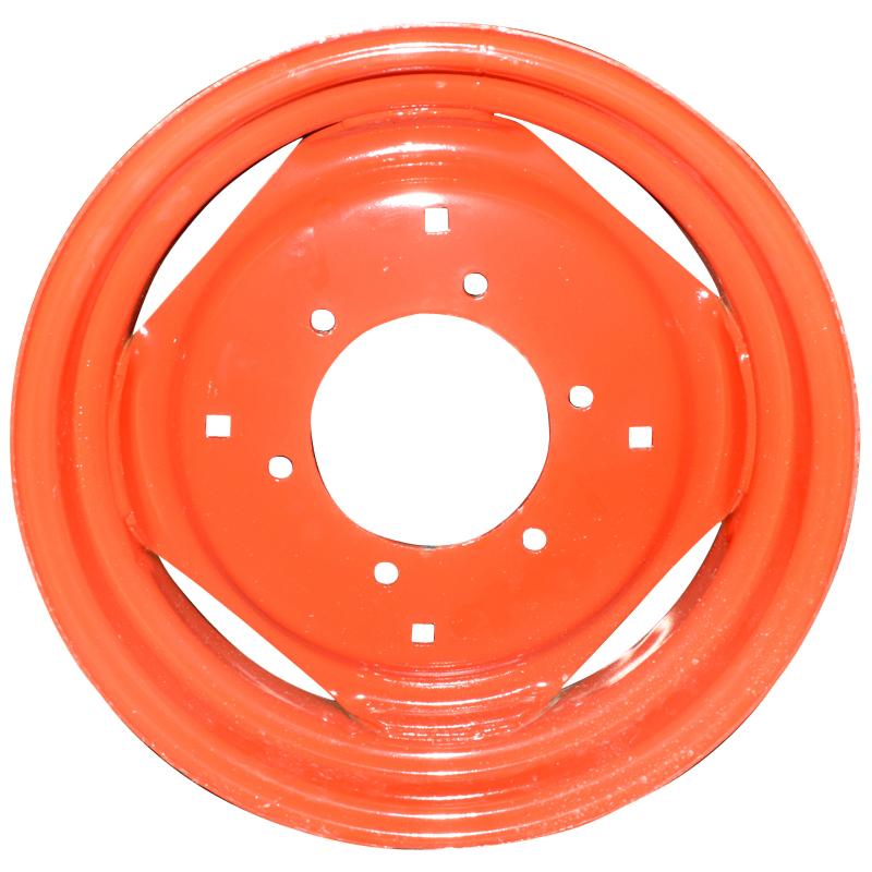 Janta roata fata U-650 5,50 jx20 (prezoane M16)