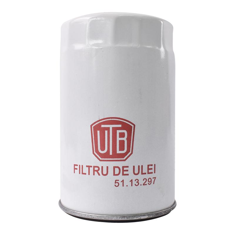 Filtru ulei instalatie hidraulica U-651