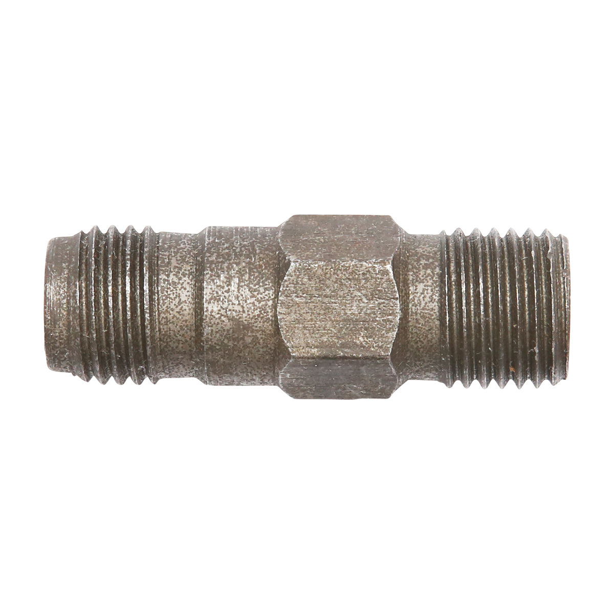 Racord filtru injector U-650