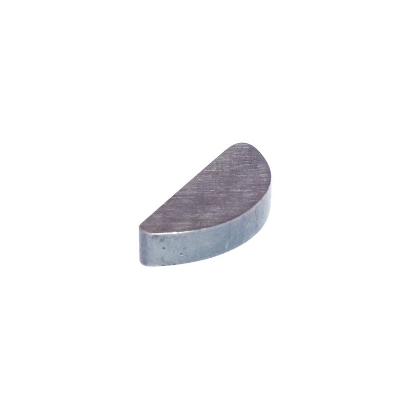 Pana disc 3x6,5 (pompa injectie U-445)