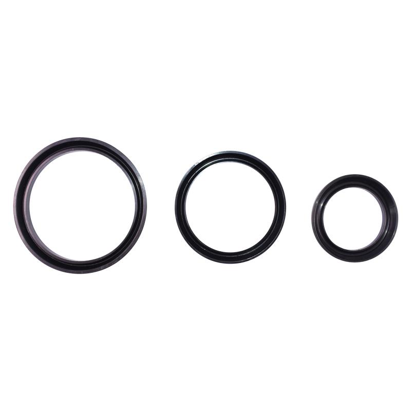 Garnituri ridicator hidraulic 7 Tone /set (pentru cilindru basculare remorca)