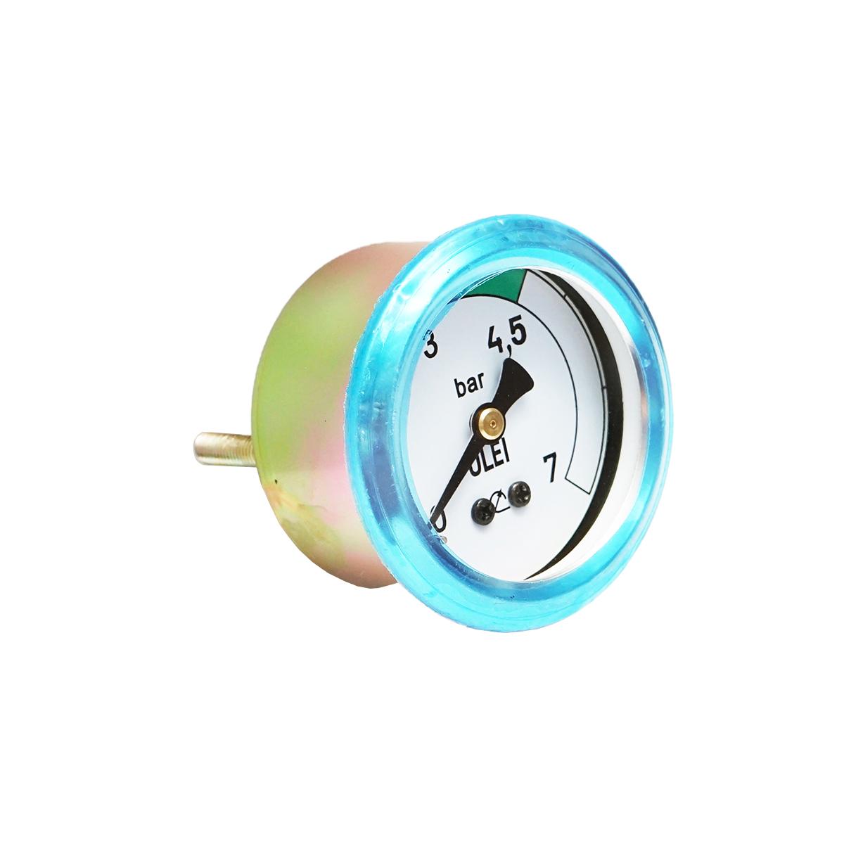 Manometru/ceas presiune ulei U-650
