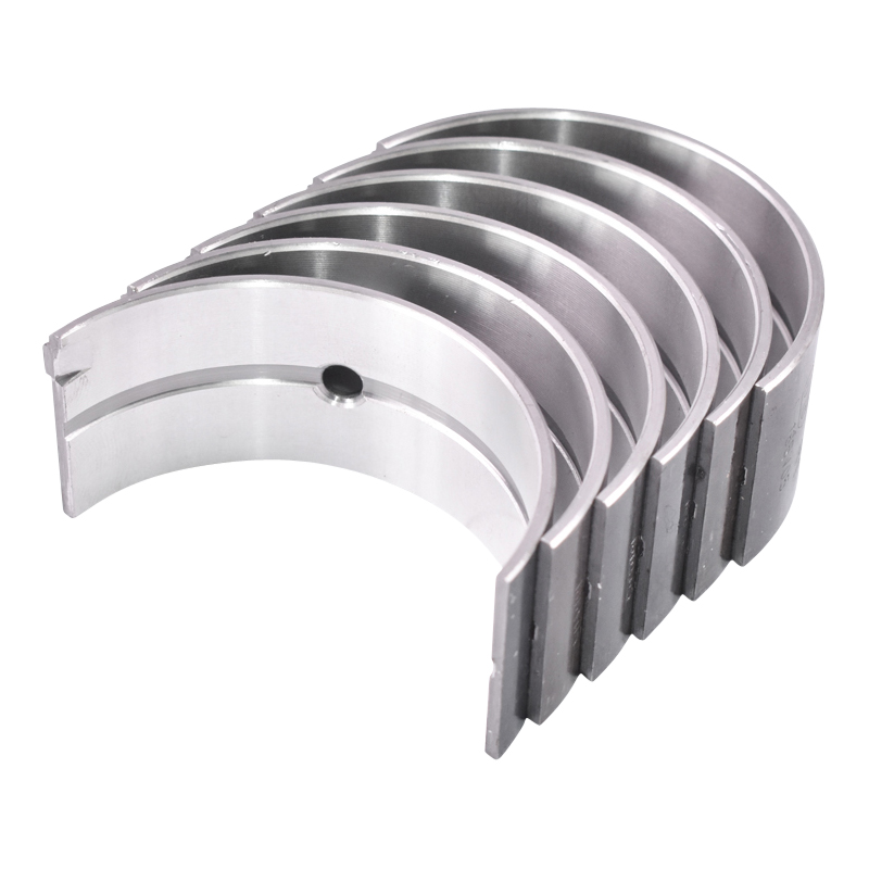 Cuzineti biela R1 U-445 /set (cota reparatia intai pentru 3 pistoane)