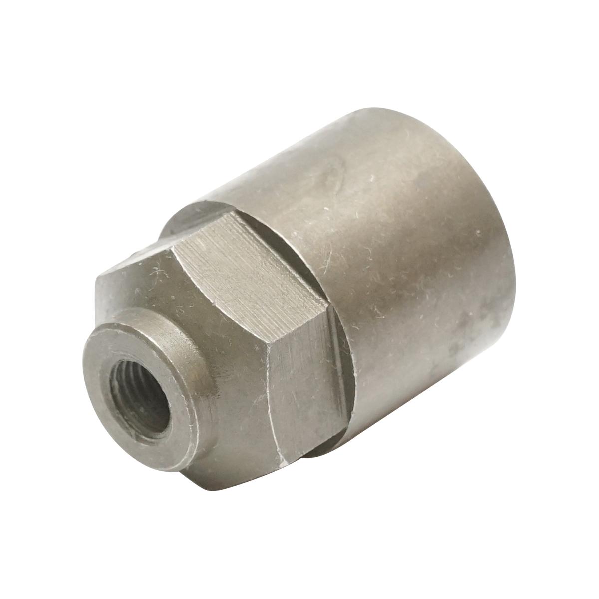 Piulita capac injector U-650
