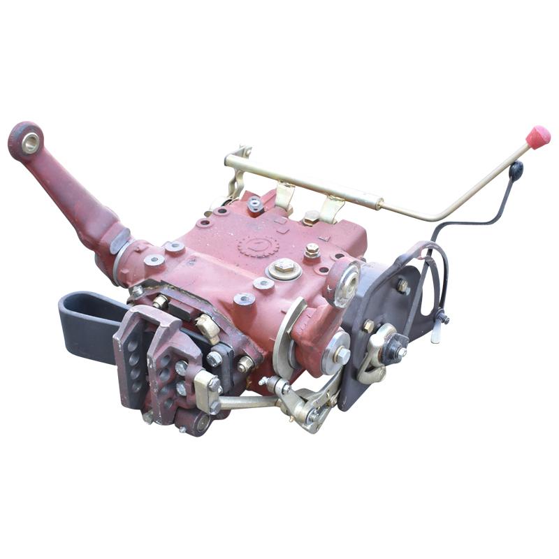 Monobloc complet U-445 (Fiat) 7601.58.0120