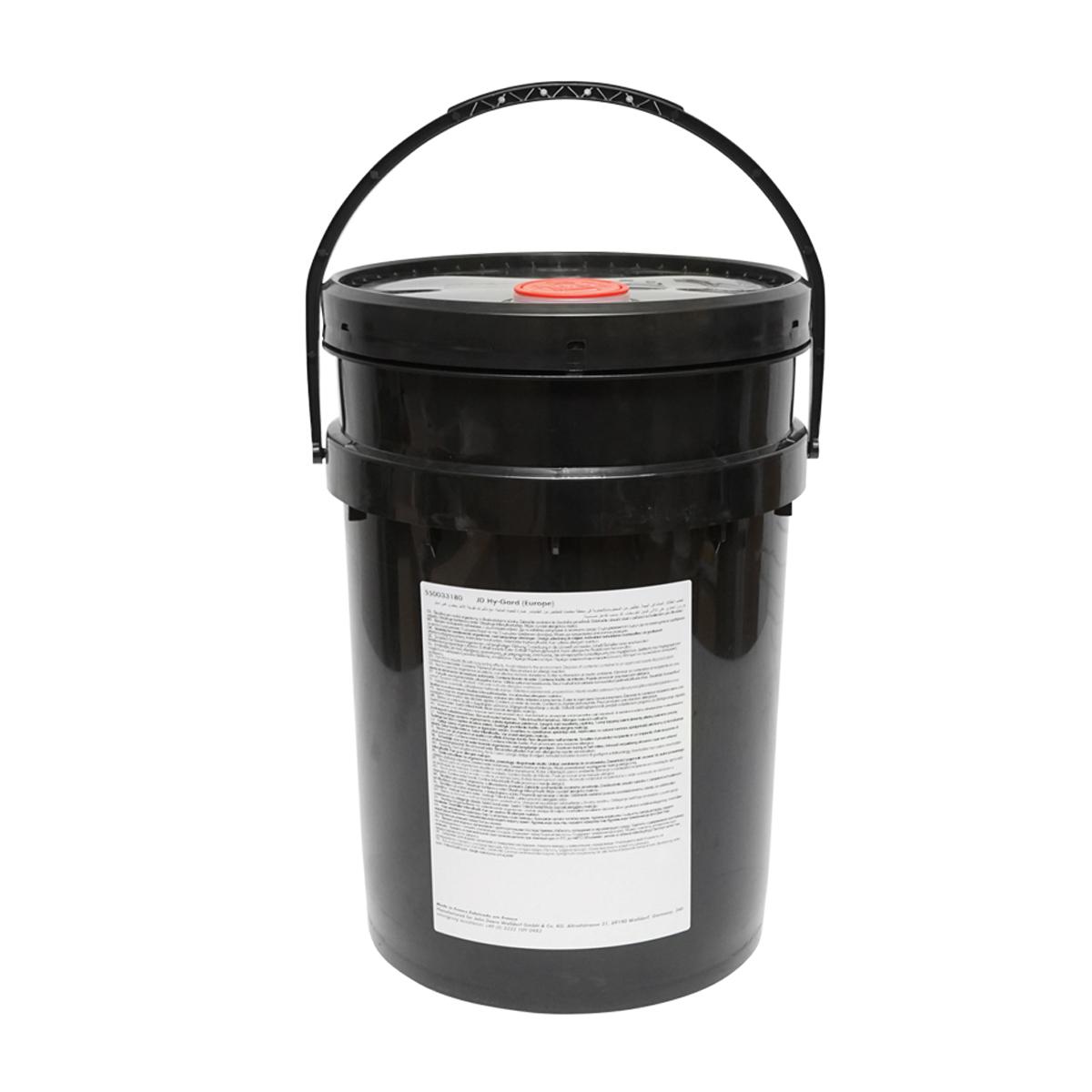 Ulei HY GARD John Deere transmisie/hidraulic 20L
