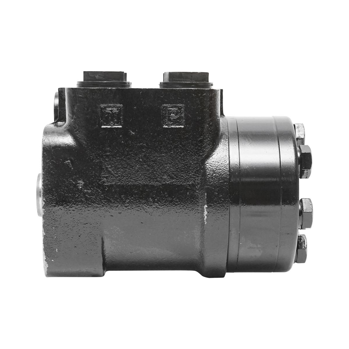 Pompa hidraulica danfoss OSPC 160 ON G1/2 (inch)  U-445 Fiat