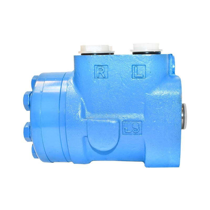 Pompa hidraulica danfoss OSPC 125 CN G1/2 (inch)