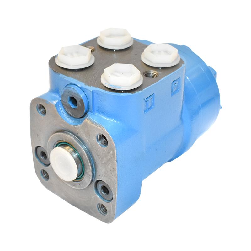 Pompa hidraulica danfoss OSPC 160 CN G1/2 (inch)
