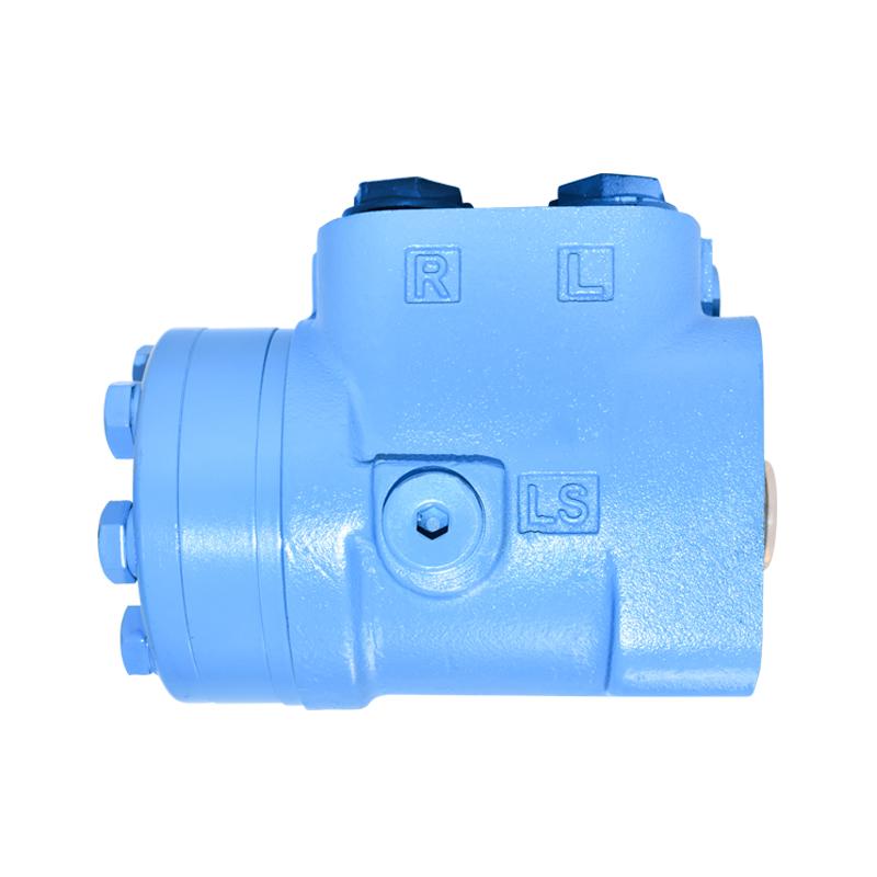 Pompa hidraulica danfoss OSPC 125 LS G1/2 (inch)