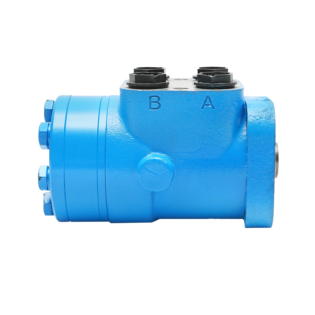 Pompa hidraulica danfoss 160 PSI G1/2 (inch) kit servodirectie UTB 650