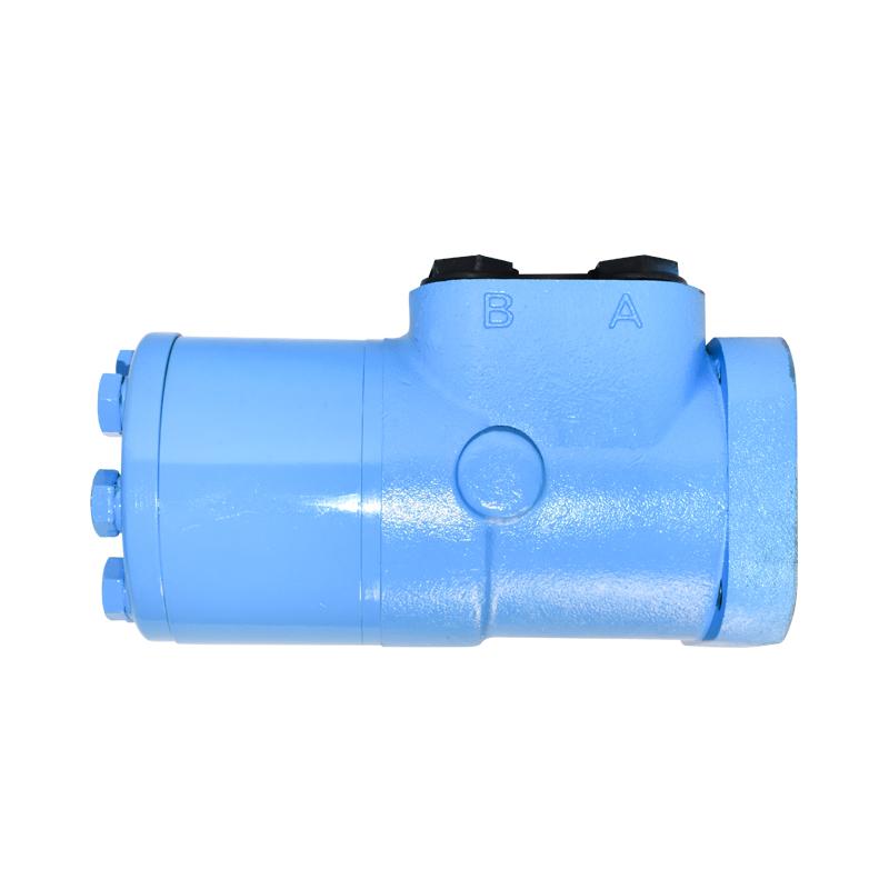 Pompa hidraulica danfoss 400 PSI G1/2 (inch)
