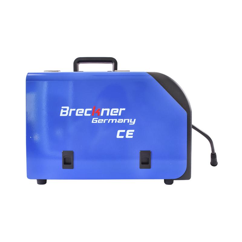 Aparat de sudura MIG-MAG 160A 220V Breckner Germany