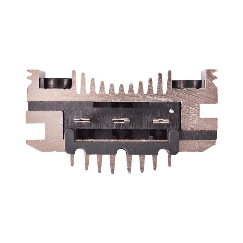 Punte diode M.N (fara suruburi)