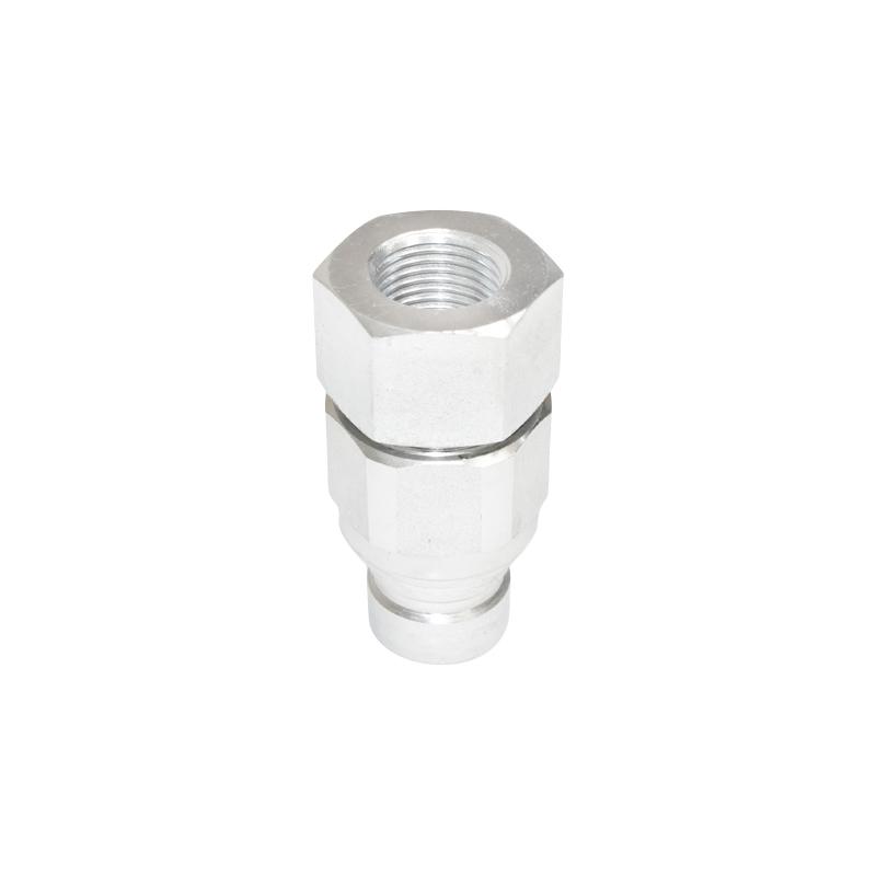 Cupla rapida 1/2 tata 70x32x35 mm