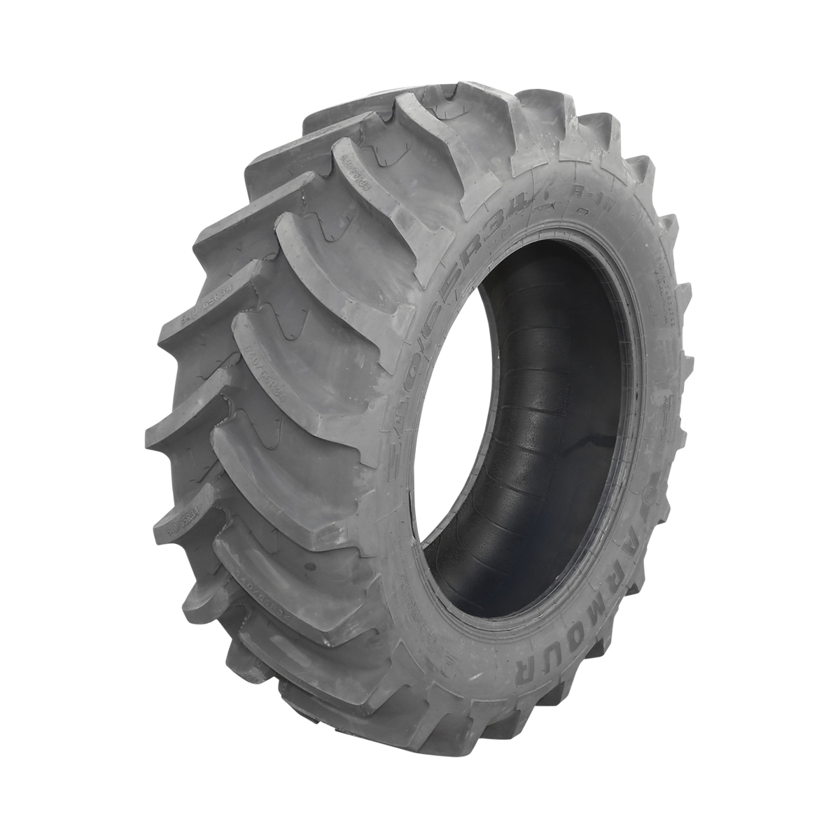 Anvelopa agricola 540/65R34