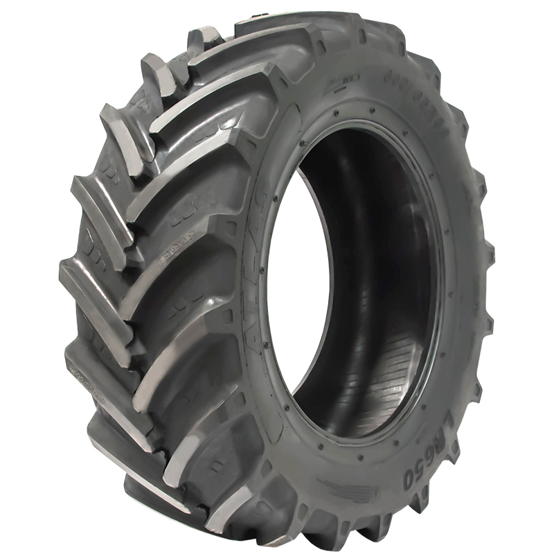 Anvelopa agricola 600/65R28