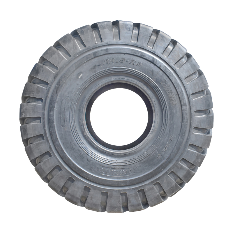 Anvelopa industriala 29.5/25 32PR H108A