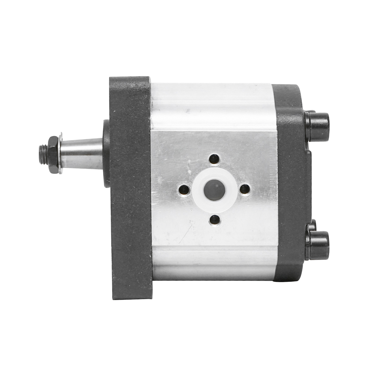 Pompa hidraulica Landini Massey sens pe stanga 3539858M91